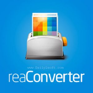 Download ReaConverter 7.348 Pro Build 354 Crack & Registration Key