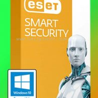 eset smart security 9 license key free download