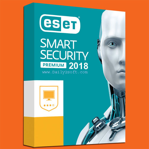 eset internet security 11 license key 2018