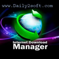 Internet Download Manager (IDM) 6.31 Build 3 + Crack + Serial Key Download [Here]