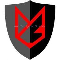 Malwarefox Anti-Malware 2018 Free Download [Latest] Version
