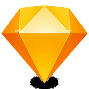 Sketch Crack 51 & License Key + Free Download [Latest] Version Here!