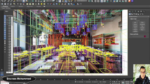 vray latest version for sketchup 2018