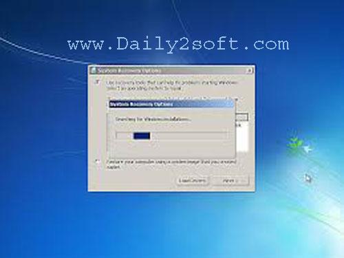 Windows Repair Pro 2018 4.0.16 & Crack Free Download [Latest]