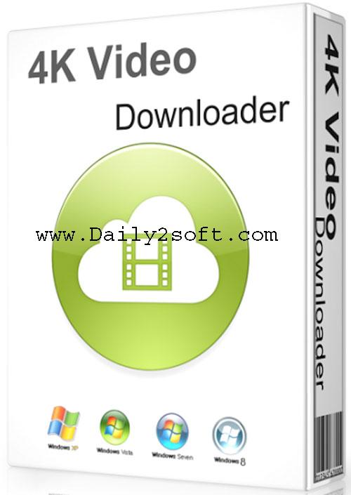 4k video downloader key crack 4 free download. Black Bedroom Furniture Sets. Home Design Ideas
