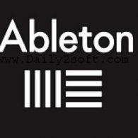 Ableton Live 10.0.2 Crack & Keygen Full Free Download [Now] Here