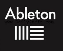 Ableton Live 10.0.2 Crack & Keygen Full Free Download [Now] Here