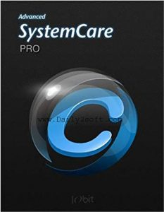 Advanced SystemCare Crack 12.0.0.119 & Keygen Download [Here]