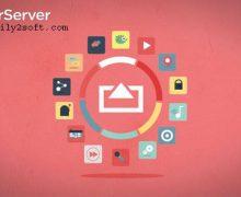 AirServer 7.1.7 Crack & Registration Code Free Download [here]