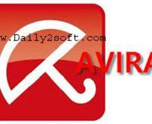 Avira Antivirus Pro 15.0.37.326 Crack & Keygen With License Key Free Download [Here]