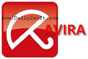 Avira Antivirus 15.0.37.326 Crack & Keygen With License Key Free Download [Here]