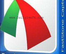 FastStone Capture 9.0 Crack & License Key Free Download [Here]