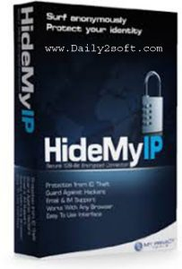 Hide My IP 6.1.0 Crack VPN Free Download For Chrome & Android
