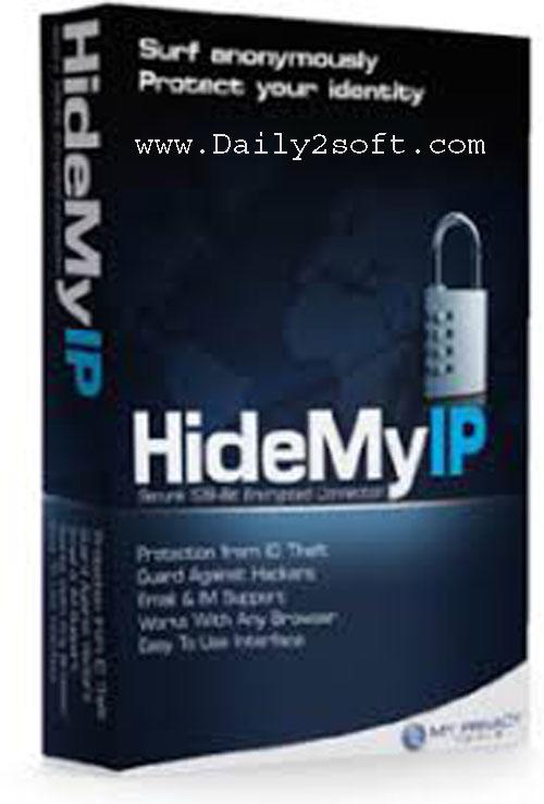 hide my ip free chrome