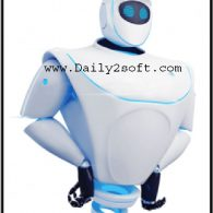 MacKeeper Crack 3.21.9 & Activation Code Free Download [Latest] Here!
