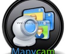ManyCam 6.5.0 Crack + Torrent Full Version [Latest] Free Download