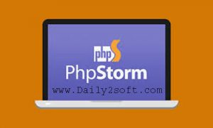 PhpStorm Download Crack 2018.2.2 & Keygen [Here]