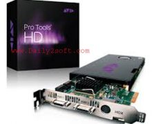 Pro Tools 2018.7 Crack Full Free Download [Here] For Windows