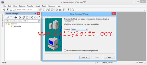 securecrt full crack 32bit
