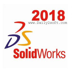 SolidWorks 2018 SP4 Crack Full Free Download API CAM PDM for Mac