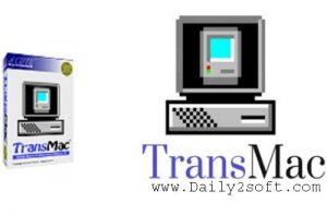 TransMac 12.2 Crack + Keygen Free Download [Here] Full Version
