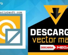 Vector Magic Crack 1.20 & Keygen Full Free Download [Here]