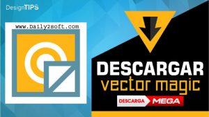 Vector Magic Crack 1.20 & Keygen Full Free Download [Here]