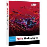 ABBYY FineReader Enterprise 14.5.155 Crack & Activation [key] Download