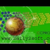 Download CCProxy 8.0 Build 20180914 Full With Keygen [Here]