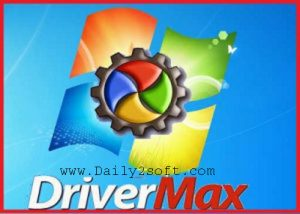 Drivermax Pro 10.14 Crack + Keygen [Download] Full Version