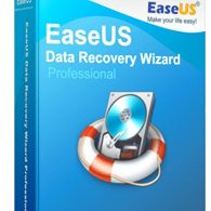 EaseUS Data Recovery Wizard Free [World Best Tool] Download Here!