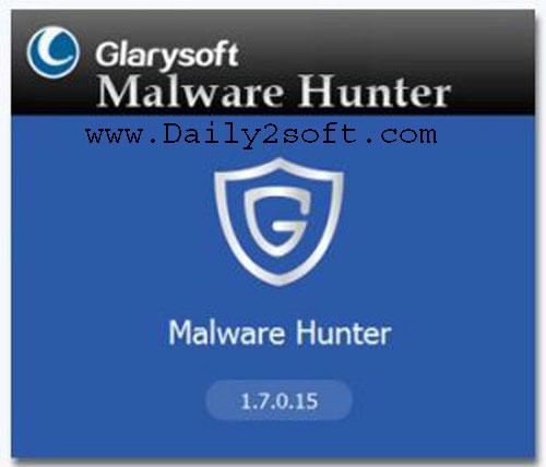 glarysoft malware hunter licence key