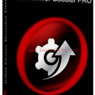 IObit Driver Booster Pro 6.0.2.596 Crack & Serial Key Download