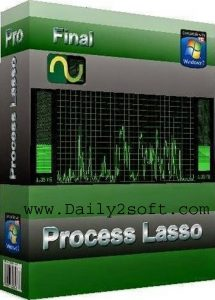 Process Lasso Pro 9.0.0 Crack & Serial Key Download [Here]