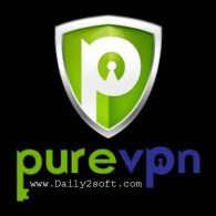 Pure VPN 6.1 Crack Free Download Full Version [Latest] Here