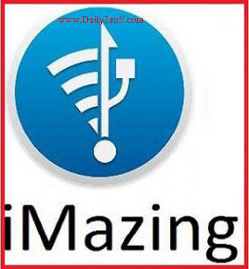 imazing activation keygen