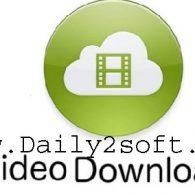 4k Video Downloader Crack 4.4.11.2412 Free Download [Here]