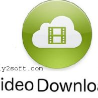 4k Video Downloader 4.4.10 Crack Download Is [Here] Daily2soft