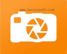 ACDSee Photo Studio Standard 2019 22.0 Crack Download [Now] Here