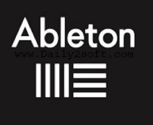 Ableton Live Suite 10 Crack Free Download [Full Version] Here