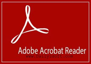 Adobe Acrobat Pro DC 2019 Crack And Product Key Download [Here]