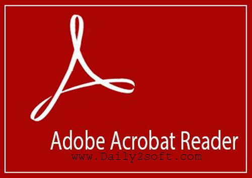 adobe acrobat pro dc 2015 serial number