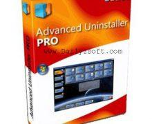Advanced Uninstaller Pro 12.22.0.99 Full Crack & Keygen Download Here!