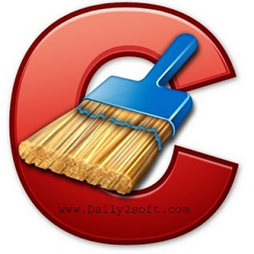 CCleaner Pro 5.49 free download
