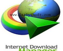 Crack IDM 6.31 Build 9 Incl Full Patch Free Download [Latest] Version