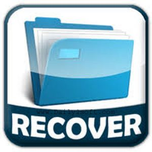 Data Recovery Free Download 6.3.2.2553 Crack & Key [Here]