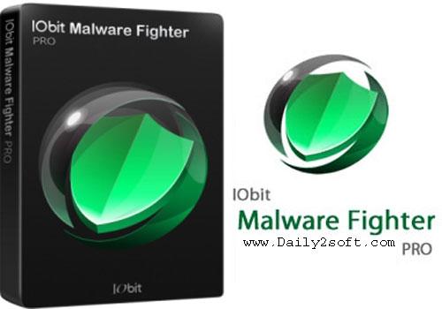 10 bit malware fighter 5.4 key