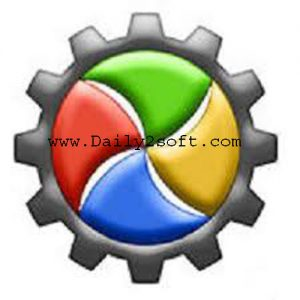 DriverMax Pro 10.12.0.10 Crack & Serial Key Full Version Download