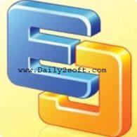 Edraw Max 9.3 Crack & Keygen Free Download [Latest] Full Version