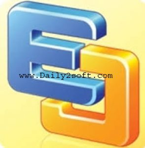 Edraw Max 9.3 Crack & Keygen Free Download [Latest] Full Version